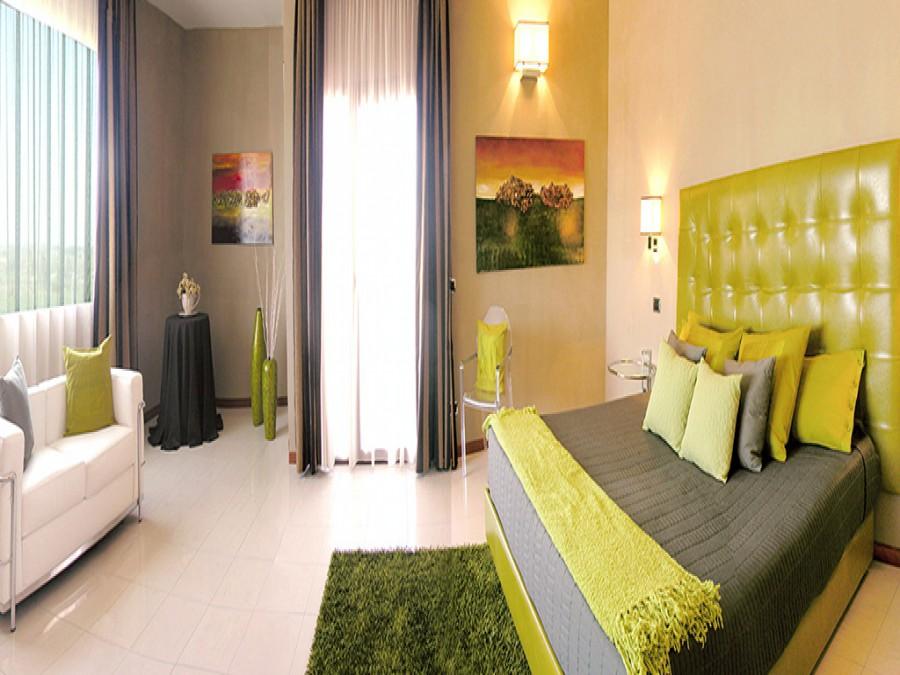 Esperidi Park Hotel - Vacarze