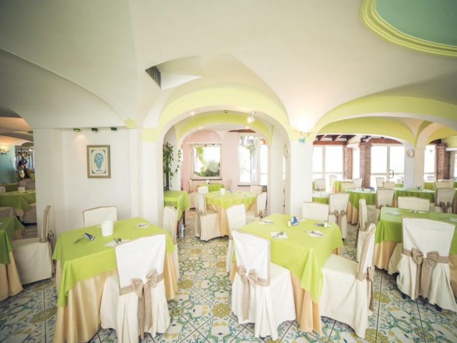Speciale Offerte Hotels 4 stelle