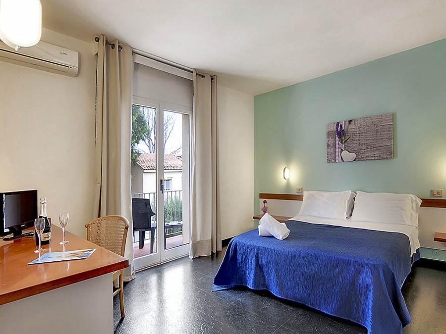 Athena Resort Kamarina-Ragusa