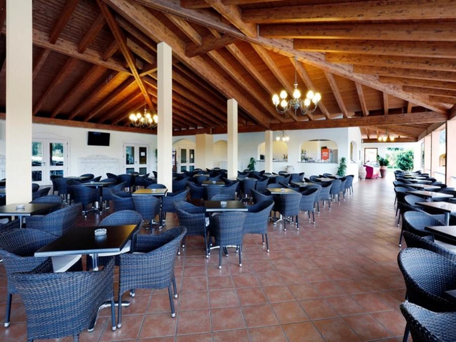 Marina Rey Beach Resort- 2 Bambini Gratis