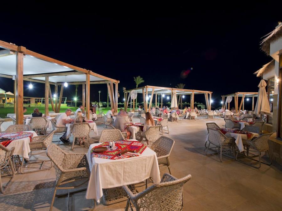Speciale Pasqua - Hotel Amphoras - Hard All Inclusive
