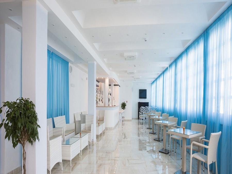 Hotel Terme Tirrenia
