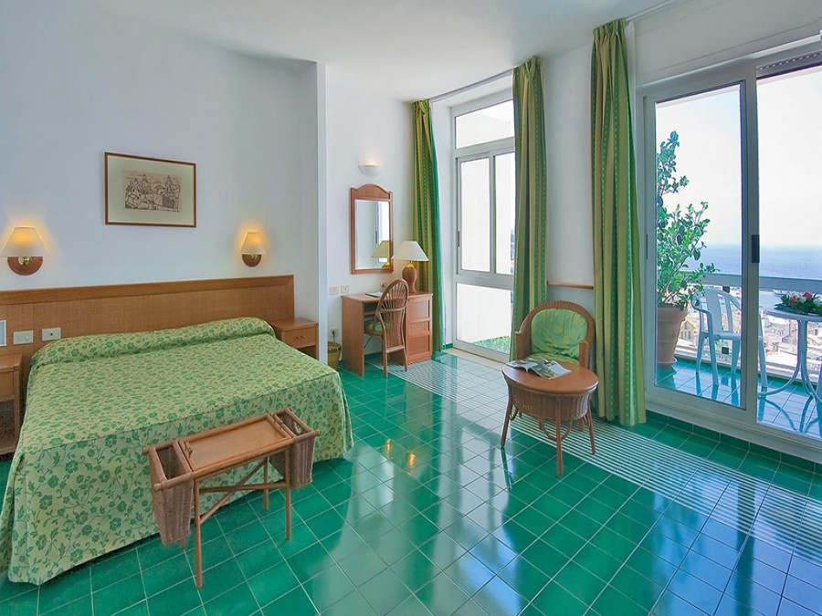 Hotel Elma Park Terme