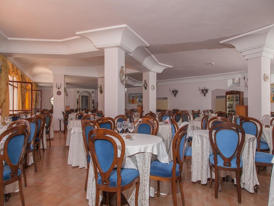 Hotel Terme La Bagattella