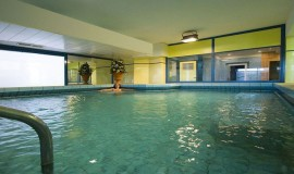 Hotel Hermitage e Park Terme