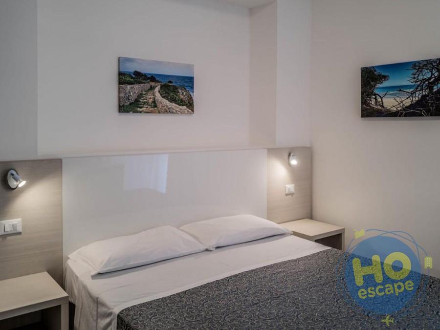 Sairon Village Suite
