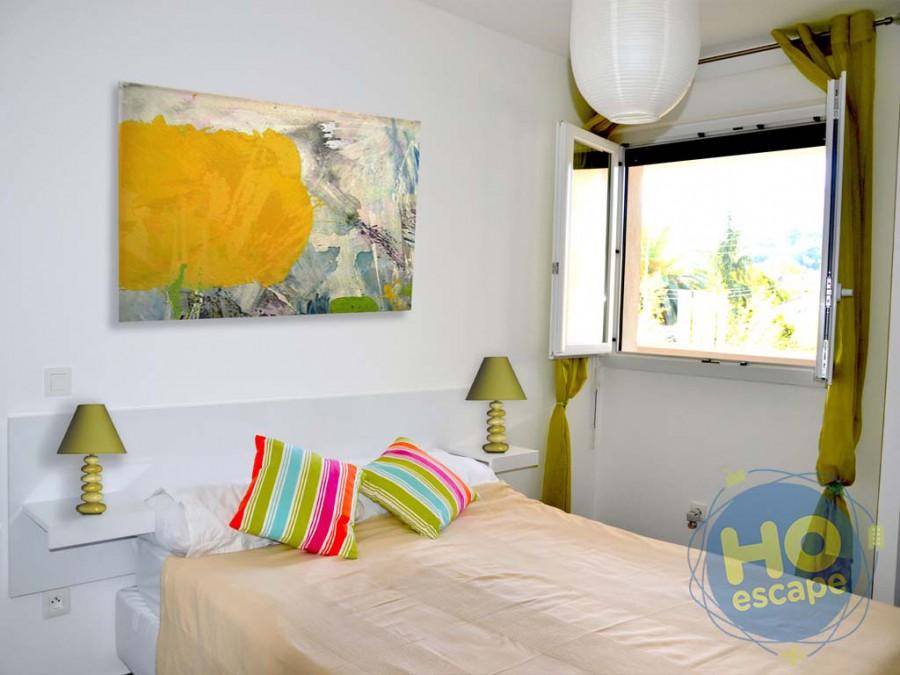 Marea Resort Appart'hotel