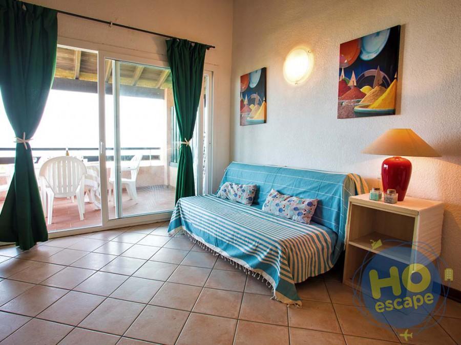 Marina Corsa Complesso Residenziale Gli Appartamenti