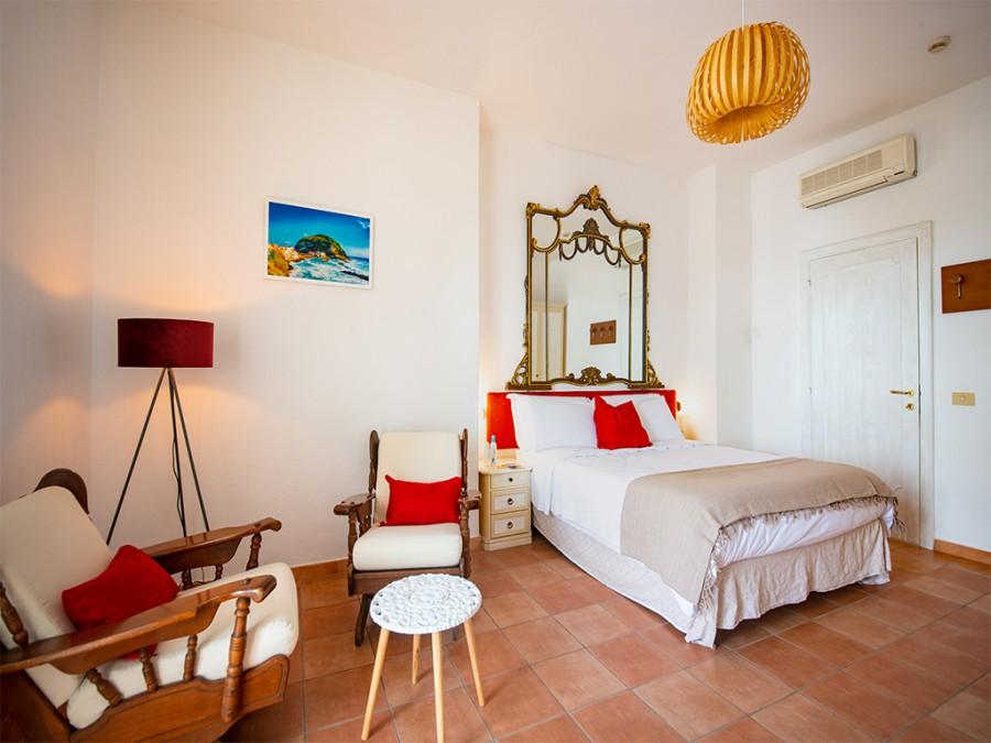 Villa Bina Sea Hotel