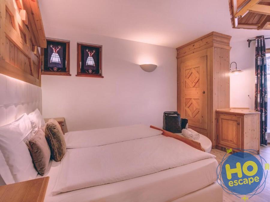 Hotel Madonnina