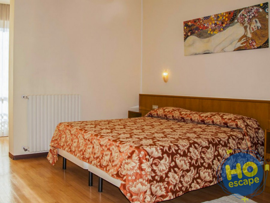 Hotel Terme La Serenissima  - Abano Terme