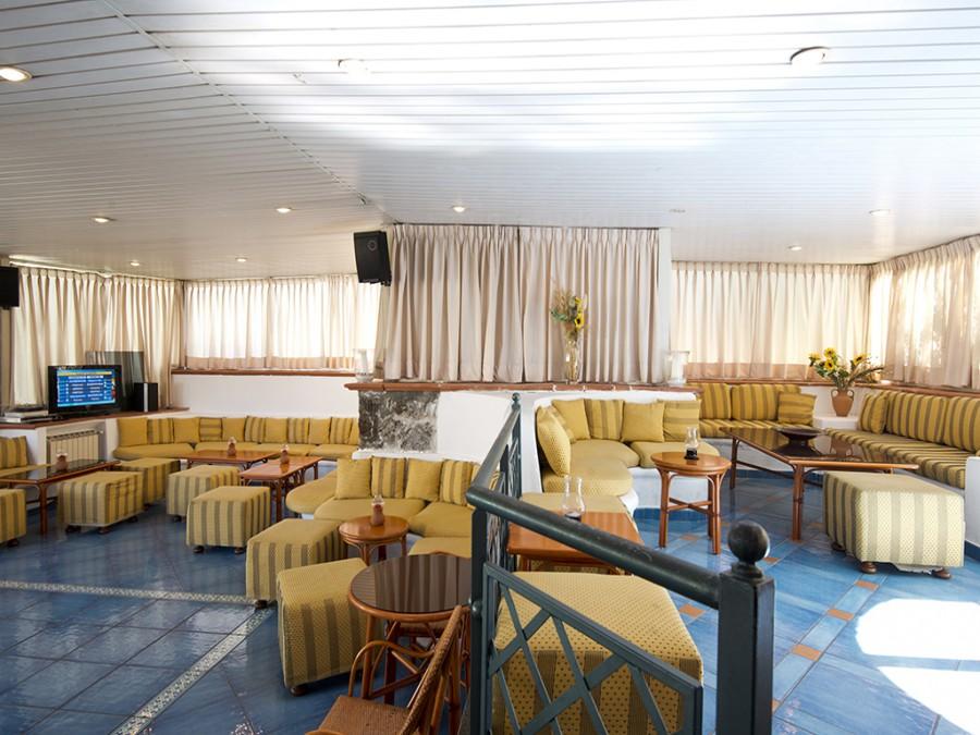 Hotel Terme Colella